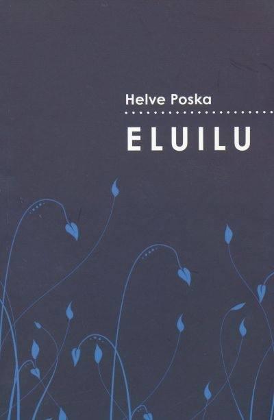 In memoriam Helve Poska (1925 – 14.04.2020)